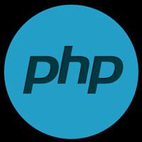 Vòng lặp trong PHP
