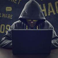 Hacker chiếm quyền điều khiển 18.000 thiết bị router Huawei chỉ trong 1 ngày