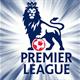 Lịch thi đấu bóng đá Ngoại hạng Anh 2019 - 2020