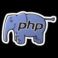 PHP cho Lập trình viên C