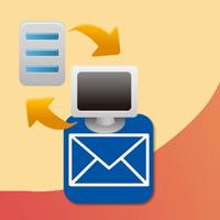 Hướng dẫn các bước cơ bản để sao lưu dữ liệu Outlook