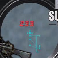 Cách sử dụng nỏ hiệu quả trong Rules Of Survival