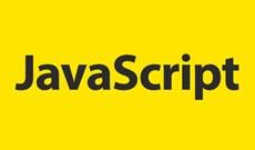 Biến trong JavaScript