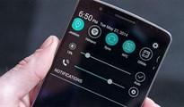 Hướng dẫn điều chỉnh độ sáng màn hình điện thoại Android