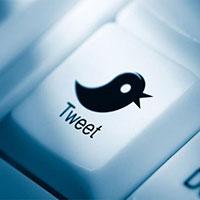 Cách xóa hàng loạt tweet đã đăng trên Twitter