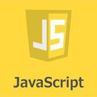 In trang trong JavaScript