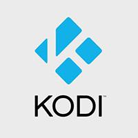 3 lý do tại sao bạn nên sử dụng VPN với Kodi