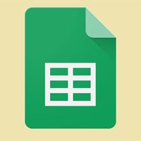 Cách xem lịch sử chỉnh sửa trên Google Sheets