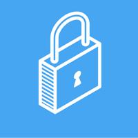 Cách tạm khóa máy tính khi nhập sai mật khẩu nhiều lần