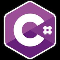 Thuộc tính (Property) trong C#