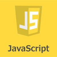 Xử lý lỗi trong JavaScript