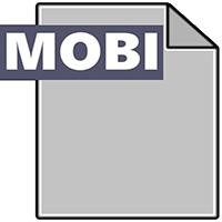 File MOBI là gì? Làm thế nào để mở một file MOBI?