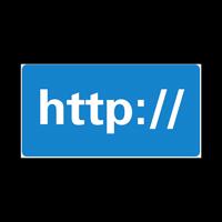 Ví dụ về Message trong HTTP