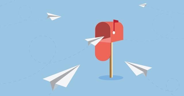 Tạo Rule để di chuyển và lưu trữ email tới thư mục khác trong Outlook