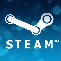Hướng dẫn mua game trên Steam