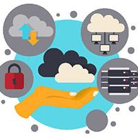 Quản lý máy chủ và cơ sở dữ liệu với các tiện ích chi tiết trong SQL Operations Studio (preview)