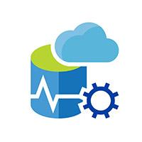 Sử dụng các đoạn code để tạo nhanh các kịch bản lệnh T-SQL trong SQL Operations Studio (preview)