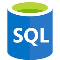 Terminal tích hợp trong SQL Operations Studio (preview)