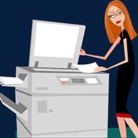 Tìm hiểu về Easy Printing trong Windows Server 2012