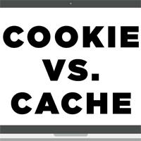 Cách xóa cache và cookies trên Chrome, Firefox và Cốc Cốc