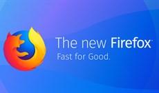 Cách xóa cookies của một trang web trên Firefox