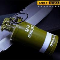 Cách dùng bom khói hiệu quả trong PUBG