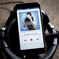 Cách cài đặt quyền riêng tư cho tài khoản Apple Music