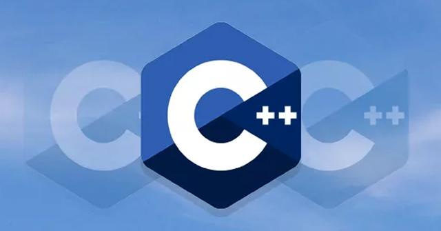 Kiểu dữ liệu trong C/C++ - Quantrimang com