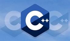 Phạm vi biến trong C++