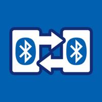 Hướng dẫn sử dụng Bluetooth trên các thiết bị