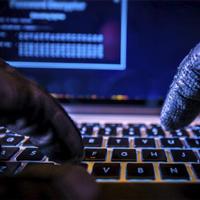 """Cả thành phố phải quay về thời kỳ """"đồ đá"""" dùng máy đánh chữ vì toàn bộ hệ thống máy tính bị hack"""