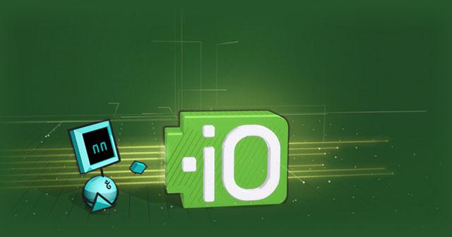 .io đang là tên miền được nhiều công ty công nghệ và doanh nghiệp khởi nghiệp lựa chọn