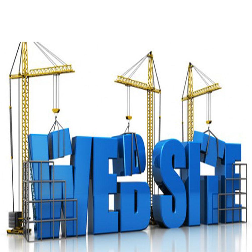 Cách chọn trình tạo trang web tốt nhất