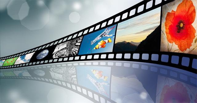 Cách tải phim trên Phimmoi net - VNReview Tin mới nhất