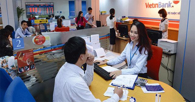 Tổng đài Vietcombank, Vietinbank, Agribank, Techcombank và các ngân hàng khác