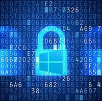 Triển khai những việc này trước tiên khi chuyển dữ liệu lên Windows Server 2019