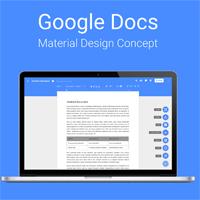 Cách trích xuất hình ảnh trong Google Docs