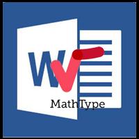 Cách viết công thức toán trên Word bằng MathType