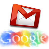 Dùng các nhãn Gmail để chế ngự hộp thư đến của bạn