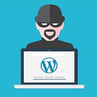WordPress.com và WordPress.org nền tảng nào tốt hơn?