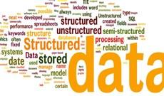 Cấu trúc dữ liệu mảng