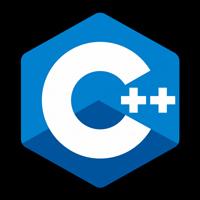 Lập trình Web trong C++