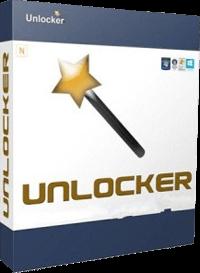Cách sử dụng phần mềm Unlocker