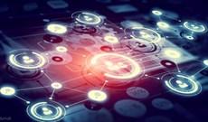 Cấu trúc dữ liệu danh sách liên kết đôi