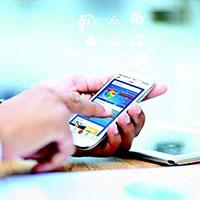 Hướng dẫn đăng ký Internet Banking VietinBank trên điện thoại