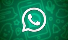 Cách chỉ để Admin gửi tin nhắn trong nhóm chat WhatsApp