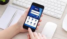 Đăng ký BIDV Online, Internet Banking BIDV