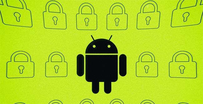 Lỗ hổng bảo mật ở firmware