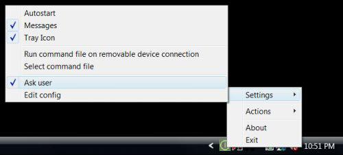 Những chương trình diệt virus nhỏ gọn cho USB - Ảnh minh hoạ 9