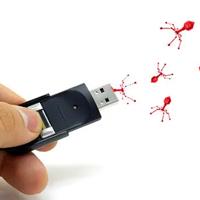 Những chương trình diệt virus nhỏ gọn cho USB